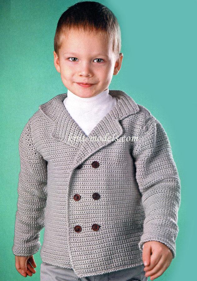 Шорты на мальчика выкройка в натуральную величину фото 995