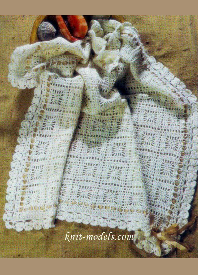 Кофты Пуловеры Свитера